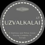 UZVALKALAI-dark