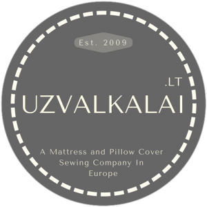 UZVALKALAI-dark-300x300.png
